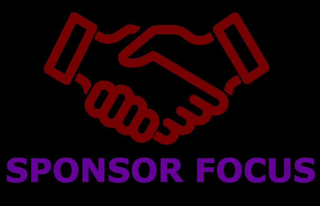 April 2021 Sponsor Focus: Cruise Planners – Sonee and Todd Kumro